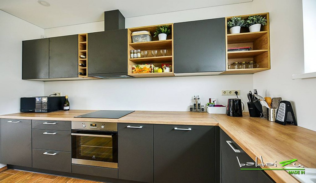 virtuves-baldu-gamyba-pagal-uzsakyma